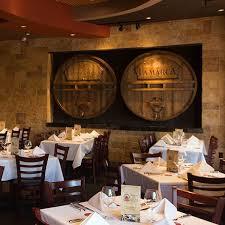 dining room tables san diego ca. fogo de chao brazilian steakhouse - san diego restaurant diego, ca | opentable dining room tables ca i