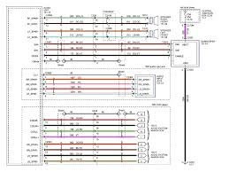 wiring diagram for 1999 mitsubishi eclipse trusted wiring diagrams \u2022 Lexus SC400 Wiring Diagrams 1999 mitsubishi eclipse wiring diagram wiring rh jasonandor org 2003 mitsubishi eclipse connector diagram 2003 mitsubishi