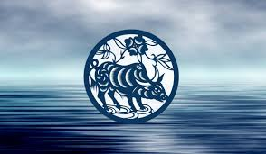 2021 chinese zodiac sign ox: Key Traits Of The Water Ox Chinese Zodiac Sign