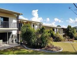 sunshine coast hinterland golf villa resort 1p4147mr