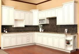 antique glazed kitchen cabinets antique kitchen cabinets simple white antique kitchen cabinet ideas with island vintage
