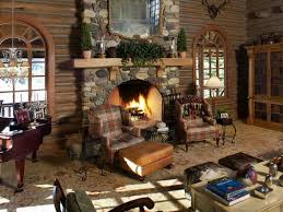 Rustic Living Room Rustic Living Room With Concrete Floors Arched Window Zillow