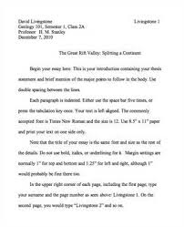 format for writing essays co format for writing essays