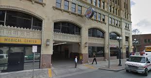 Hotel Company Purchases Downtown San Antonio's Historic Nix ...