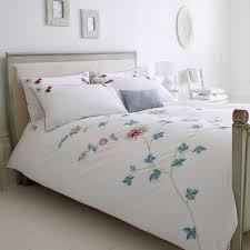 image of fl duvet cover 100 cotton