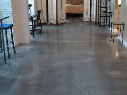 dark polished concrete floor. Wonderful Concrete Polished Concrete Floors Grand Designs For Dark Floor S