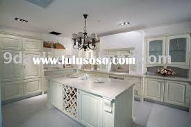 Country Style Kitchens Early American Country Kitchen Cabinets Afreakatheart