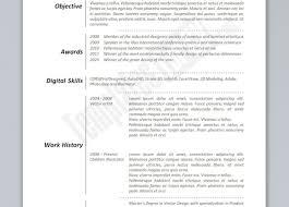 Fabulous Easy Resume Maker Tags Resume Maker App Easy Resume