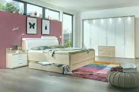 89 Cool Accessoires Fürs Schlafzimmer Idées De Conception De Meubles