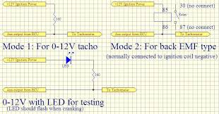 tacho wiring also about age wiring jpg 72 48 kb 709x372 viewed 5928 times