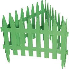 <b>Забор декоративный</b> PALISAD 65005 <b>Рейка</b>, <b>28</b> х 300 см, цвет ...