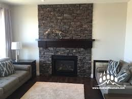 lethbridge parade of homes palmer homes fireplace 597 aquitania blvd w gary station fireplace
