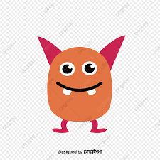 commercial use resource upgrade to premium plan and get license authorization upgradenow cartoon monster