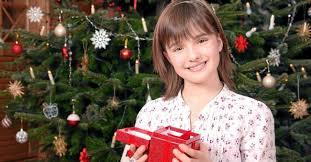 Weihnachtsschmuck Basteln Tipps Und Tricks Freizeit