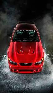120 Saleen Mustang Ideas In 2021 Saleen Mustang Mustang Ford Mustang