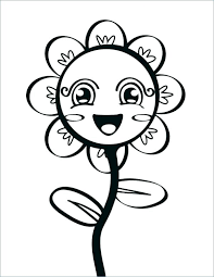 Easy Coloring Pages For Kids Coloring Free Printable Coloring Pages