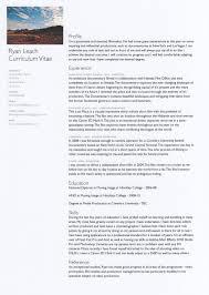 resume rewrite co resume rewrite