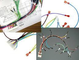 inc custom wiring harnesses standard for wiring harnesses upon completion of the sample phase you can be assured production will arrive and meet or exceed your expectations