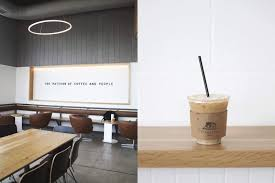 Like the other three shops, it is a coffee nerd's. The Ultimate Guide To 50 Coffee Shops In Austin Texas Jordan Hebl Lifestyle Blog