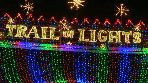 Rockin Lights Round Rock 2017 2018 Definitive Guide To Christmas Lights Around Austin