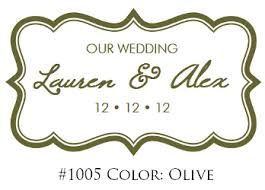 wedding designs. Cover Designs for Wedding Programs by Wiregrass Weddings Wiregrass