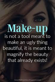 es on beauty make up cosmetics heartfelt es