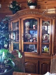 hutch furniture dining room. hutch furniture dining room c