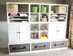 childrens storage furniture playrooms. Playroom Storage Furniture 1 Childrens Playrooms