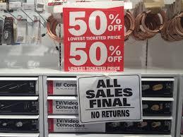 Radioshack Insider Business Closing Of List Stores 5nBwvqIX