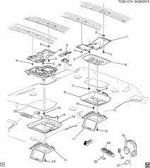 gm dvd wiring diagram wiring diagram today gm dvd wiring diagram wiring diagram toolbox gm dvd wiring diagram