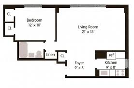 Bedroom Layout Tool Home Design Surprising