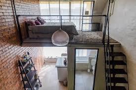 2 bedroom loft. 1 \u0026 2 Bedroom Lofts Available In JHB Cbd Next To Gandhi Square An Carlton Center Loft O