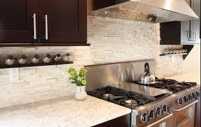 Small Picture 24 cheap diy kitchen backsplash ideas and tutorials you should see