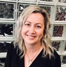 Gina McNeil   Tony Cox Lawyers & Conveyancers