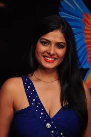 Priyanka Shah Stills