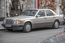 See more of mercedes benz w124 on facebook. Mercedes Benz W124 Wikipedia