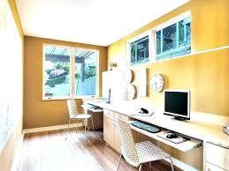 cool interior design office cool. Office Cool Interior Design