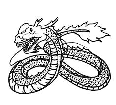 Sejarah panjangnya mewarnai perjalanan barongsai hingga hari ini di bumi nusantara. Contoh Gambar Mewarnai Kartun Naga Kataucap