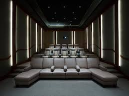 Home Theatre Rooms Designs 40 Best Home Theater Images On Pinterest Cool Best Home Theater Design
