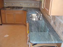 kitchen granite marble countertops mount ephraim