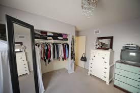 diy closet room. The Diy Closet Room S