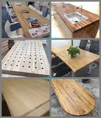 solid wood table real wood table dining