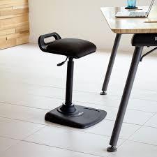 ... Standing Desk VARIChair | VARIDESK ...