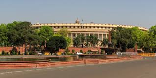 Indian Parliament Design Parliament House India Wikipedia