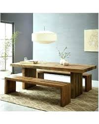 Into the west rustic furniture Stuhicks Into The West Furniture Into The West Furniture Into The West Rustic Furniture Spring Shopping Deals Into The West Furniture Stuhickscom Into The West Furniture John West Bend Furniture Stores Stuhickscom