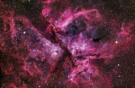 background tumblr hipster galaxy. Background Tumblr Galaxy Gif To Hipster