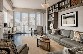 office at home ideas. Modern Home Office Design 4 And Chic Ideas For Your  Freshome At