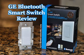 ge bluetooth light switch review look mom no hubs home ge bluetooth light switch review look mom no hubs 24 7 home security