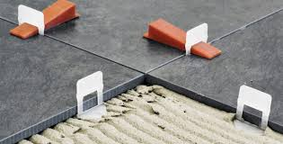 the top tile leveling and spacing systems installers are using to level their floors trinity tile trinity tile