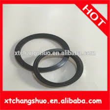 wear ring rubber seals for garage door name of the mechan seal parts with good quality